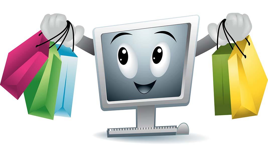 Potential Risks of Online Shopping - ยินดีต้อนรับสู่บล็อกของเรา