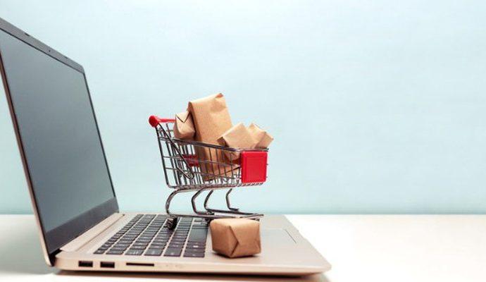 cover image.jpg.760x400 q85 crop upscale 690x400 - เลือกบริษัทขนส่งที่ดีเพื่อการซื้อเสื้อผ้าออนไลน์เป็นเรื่องง่าย