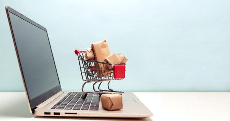 cover image.jpg.760x400 q85 crop upscale - เลือกบริษัทขนส่งที่ดีเพื่อการซื้อเสื้อผ้าออนไลน์เป็นเรื่องง่าย